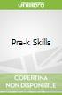 Pre-k Skills