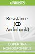 Resistance (CD Audiobook)