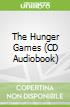 The Hunger Games (CD Audiobook)