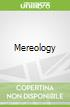 Mereology