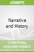 Narrative and History