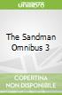 The Sandman Omnibus 3