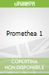 Promethea 1