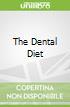 The Dental Diet
