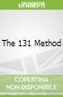 The 131 Method