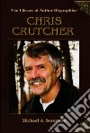 Chris Crutcher
