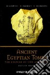 Ancient Egyptian Tombs