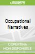 Occupational Narratives