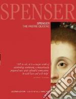 Spenser libro in lingua di Spenser Edmund, Hamilton A. C. (EDT), Yamashita Hiroshi (EDT), Suzuki Toshiyuki (EDT)