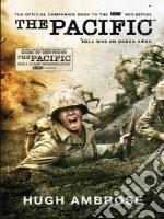 The Pacific libro in lingua di Ambrose Hugh