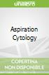 Aspiration Cytology