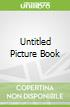 Untitled Picture Book
