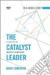 The Catalyst Leader DVD-Based Study Kit
