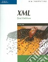 New Pespectives on Xml