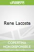 Rene Lacoste