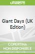 Giant Days (UK Edition)