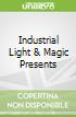 Industrial Light & Magic Presents