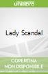 Lady Scandal