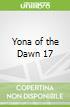 Yona of the Dawn 17