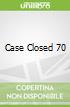 Case Closed 70