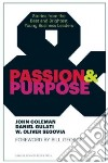 Passion & Purpose libro str