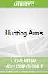 Hunting Arms