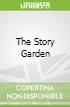 Story Garden libro str