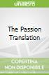 The Passion Translation