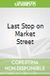Last Stop on Market Street libro str