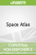 Space Atlas