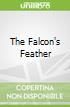 The Falcon's Feather