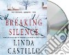 Breaking Silence (CD Audiobook)