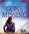 Gone Missing (CD Audiobook)