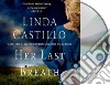 Her Last Breath (CD Audiobook)