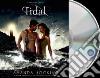 Tidal (CD Audiobook)