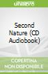 Second Nature (CD Audiobook)