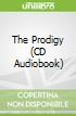 The Prodigy (CD Audiobook)