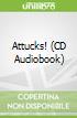 Attucks! (CD Audiobook)