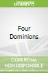 Four Dominions