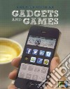 Gadgets and Games libro str