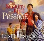 Passage (CD Audiobook) libro in lingua di Bujold Lois McMaster, Dunne Bernadette (NRT)