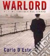 Warlord (CD Audiobook)