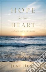 Hope for Your Heart libro str
