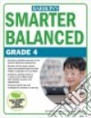 Smarter Balanced, Grade 4