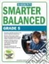 Smarter Balanced, Grade 5
