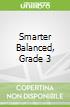 Smarter Balanced, Grade 3
