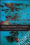 Feminist Phenomenology and Medicine libro str