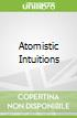 Atomistic Intuitions