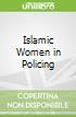Islamic Women in Policing