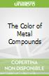 The Color of Metal Compounds